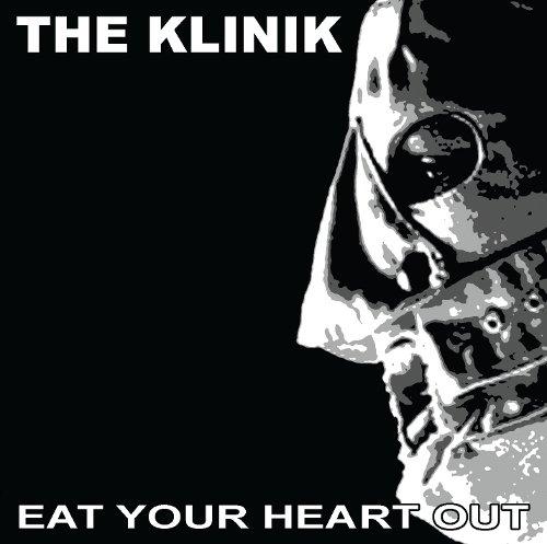 KLINIK eat cd